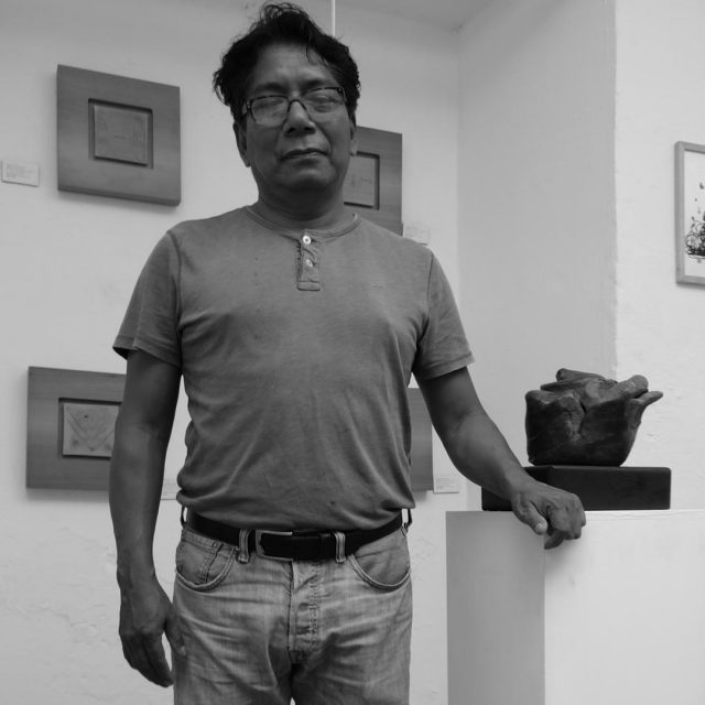 Emiliano López Javier