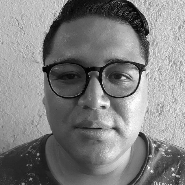 Irving Martínez «Eumirving»