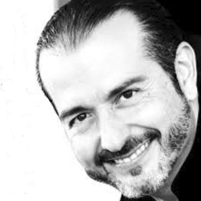 Karl Ayala