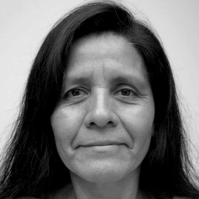 María Antonieta Silva